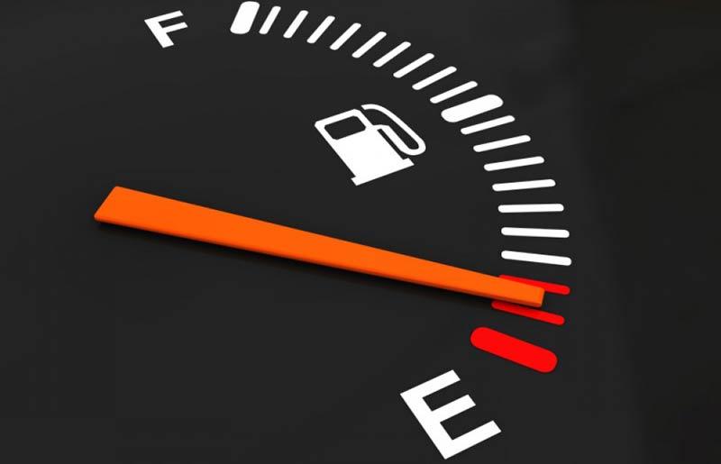rashod topliva avto - ПОВЫШЕННЫЙ РАСХОД ТОПЛИВА. ПРИЧИНЫ И КАК СЭКОНОМИТЬ?