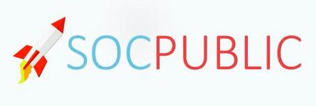 socpublic1 - Личный кабинет