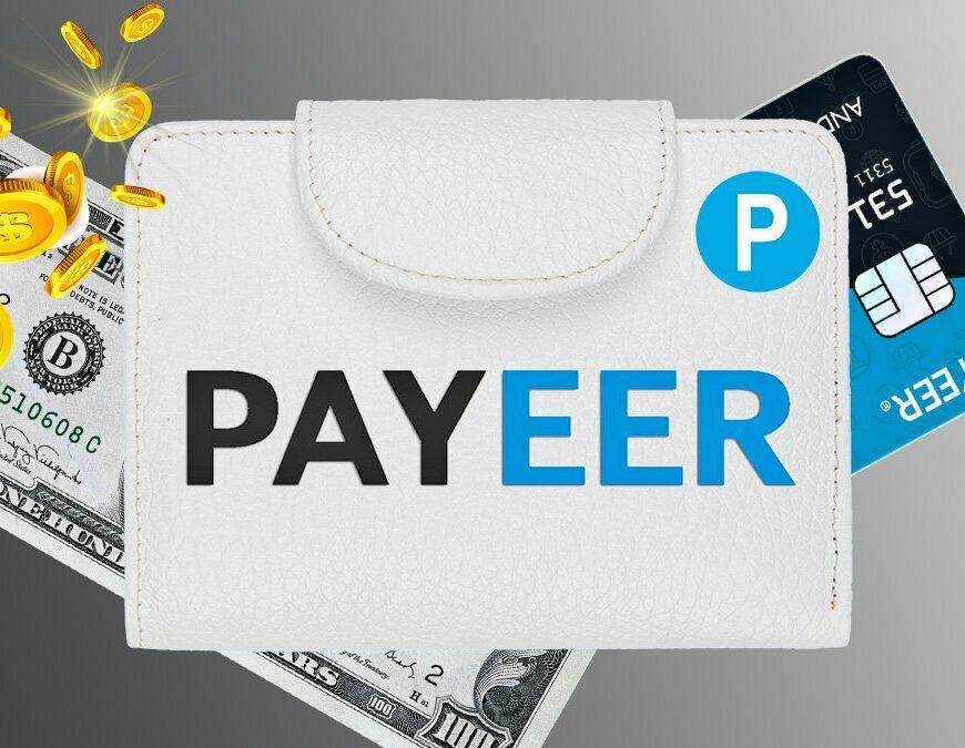 Payeer1