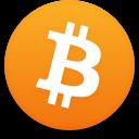 btc - Заработок криптовалюты без вложений
